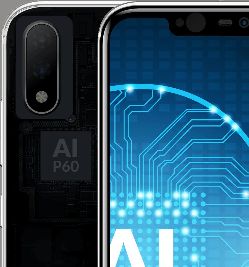 device AI