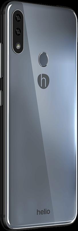 hs10 back image